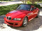 2002 BMW 2002 - Bmw M Roadster &  Coupe