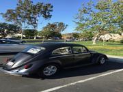 1966 volkswagen Volkswagen Beetle - Classic Sunroof