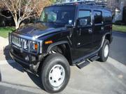 Hummer H2 6.0L 5967CC 364
