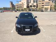 Audi 2011 Audi A3 Premium